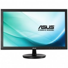 "Monitor 24"" Asus VS248HR"