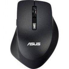 Mouse wireless ASUS WT425