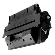 Cartus compatibil HP 4000, 4050, 4100