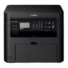 Imprimanta multifunctionala Canon MF231