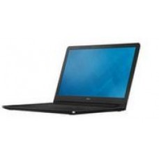Notebook Dell Latitude 3358 reconditionat