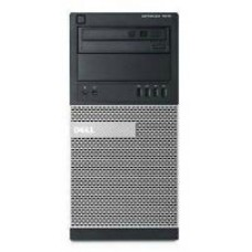 Calculator Dell Optiplex 790 MT
