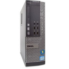 Calculator DELL Optiplex 990 sff - I5