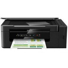 Imprimanta multifunctionala Epson L3060