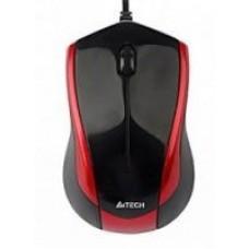 Mouse A4 Tech G7-400N-2
