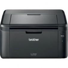 Imprimanta laser Brother HL-1222