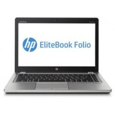 Notebook HP Elitebook Folio 9470M reconditionat
