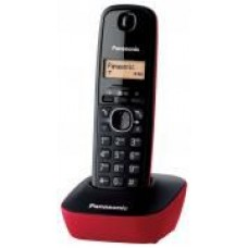 Telefon Panasonic KX-TG1611FXR