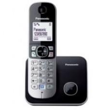 Telefon Panasonic KX-TG6811