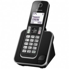 Telefon digital fara fir Panasonic KX-TGD310