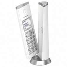Telefon Panasonic digital fara fir Panasonic KX-TGK210