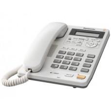 Telefon Panasonic KX-TS620FXW
