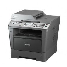 Imprimanta multifuntionala Brother MFC8520DN