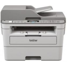 Imprimanta multifunctionala Brother MFC-B7715DW
