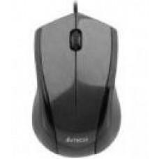 Mouse A4 Tech N-400-1