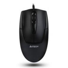 Mouse A4 Tech OP-540NU-1