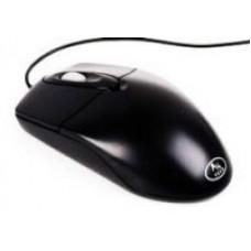Mouse A4 Tech OP-720-B