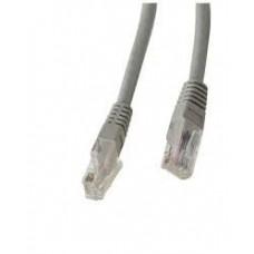 Cablu de retea mufat UTP cat. 5/ 20m
