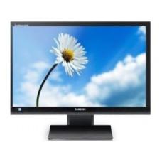 "Monitor Samsung 21,5"" S22A450BW"