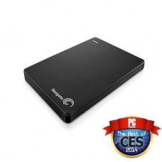 Hard disk extern Seagate Packup Plus 2TB USB3.0