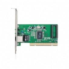Placa de retea Gigabit TP-LINK TG-3269