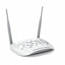 Access point wireless TP Link TL-WA801ND