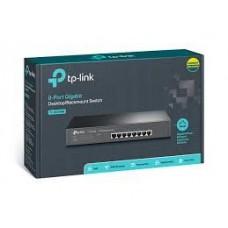 Switch Gigabit TP-LINK TL-SG1008