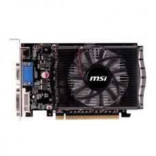 Placa video MSI GT730 2Gb