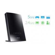 Router wireless TP-Link Archer C20I