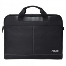 Geanta Asus Nereus Carry Bag for 16""