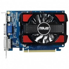 Placa video Asus GT730-2GD3