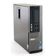 Calculator Dell Optiplex 790SFF - I3