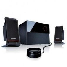 Boxe 2.1 Microlab M200-BK