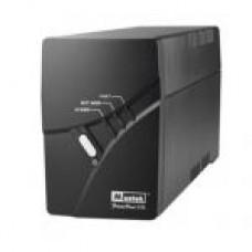 UPS Mustek PowerMust 1060 1000VA