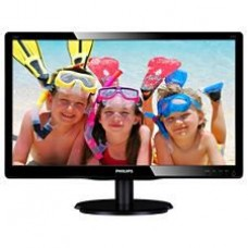 "Monitor 21,5"" Philips 223V5LSB"