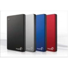 "Hard disk extern Seagate 2,5"" 1TB, Backup Plus"