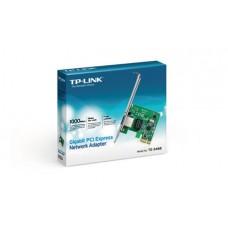 Placa de retea PCI-Express Gigabit TP-Link TG-3468