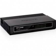 Switch TP LINK TL-SF1016D