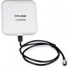 Antena Directionala TP-Link TP-Link TL-ANT2409B