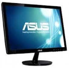 Monitor LED ASUS VS197DE