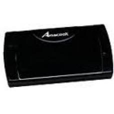 Alimentator notebook universal Amacrox 65W