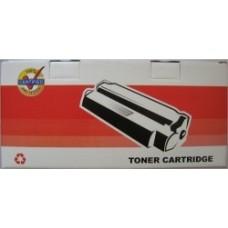 Cartus Xerox Phaser 3500 - 106r01148