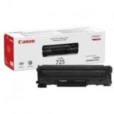 Cartus Canon CRG-725