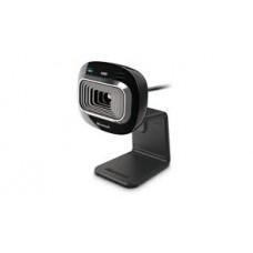 Camera Web Microsoft LifeCam HD-3000
