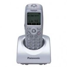Telefon Dect KX-TCA255CE