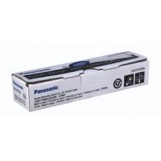 Cartus toner fax Panasonic KX-FA76A