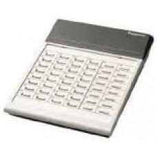 Consola DSS pt centrala telefonica Panasonic KX-T7240X