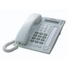 Telefon de secretariat Panasonic KX-T7730
