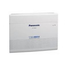 Centrala telefonica Panasonic KX-TEs824CE (6/16)