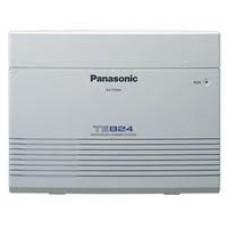 Centrala telefonica Panasonic KX-TES824CE (3/8)